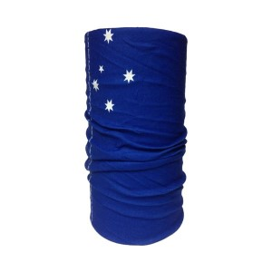 Buff High UV Head/Neck/Face Tube