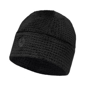 Buff Polar Thermal Beanie
