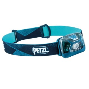 Petzl Tikka 2019 Headlamp/Light