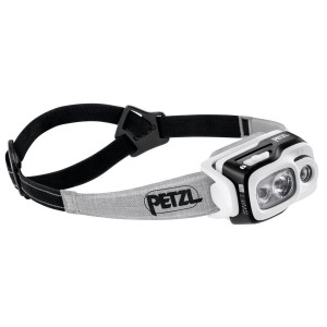 Petzl Swift RL 2019 Headlamp/Light