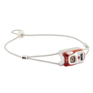 Petzl Bindi Headlamp/Light