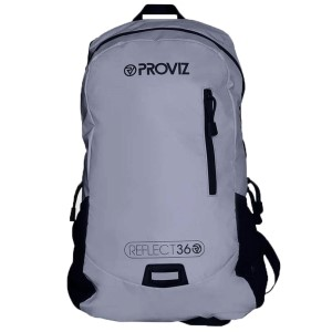 Proviz REFLECT360 Cycling Backpack