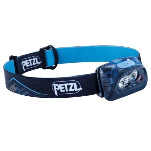 Petzl Actik 2019 Headlamp/Light