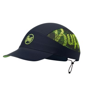 Buff Pack Running Cap