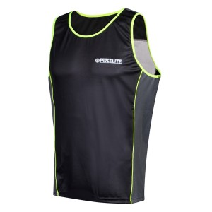 Proviz PixElite Mens Running Tank Top