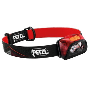 Petzl Actik Core 2019 Headlamp/Light
