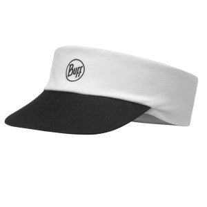 Buff Pack Running Visor