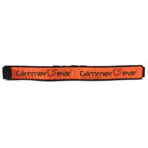 Glimmer Gear LED High Visibility Body Belt