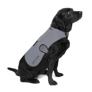 Proviz Reflect360 Waterproof Dog Coat