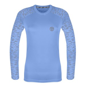 Proviz Reflect360 Womens Long Sleeve Running Top