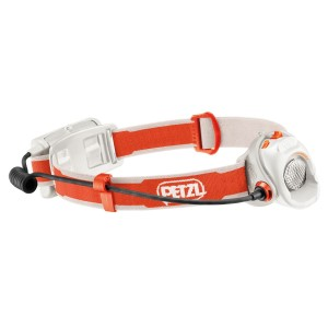 Petzl Myo Endurance Headlamp/Light