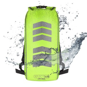 Proviz REFLECT360 Dry Bag Backpack