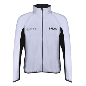 Proviz Reflect360 Mens Running Jacket