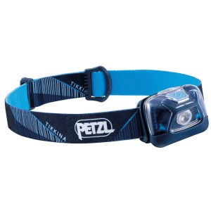 Petzl Tikkina 2019 Headlamp/Light